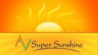 AV Super Sunshine