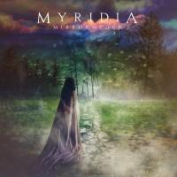 Myridia