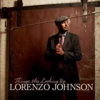 Lorenzo Johnson