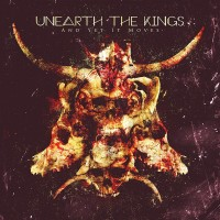 Unearth The Kings