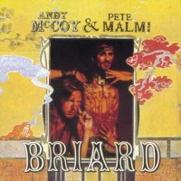 Andy McCoy & Pete Malmi