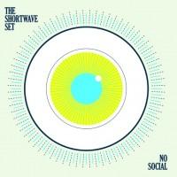 The Shortwave Set