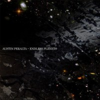 Austin Peralta