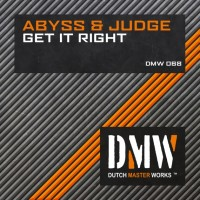 Abyss & Judge