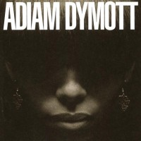 Adiam Dymott