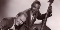 Herb Ellis & Ray Brown