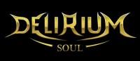 Delirium Soul