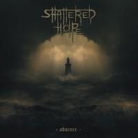 Shattered Hope