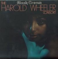 Harold Wheeler Consort