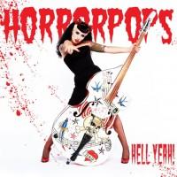 Horropops