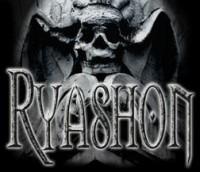 Ryashon