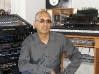 Ashok Prema