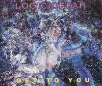 Logic Dream