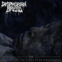 Dysphorian Breed