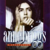 Anne Briggs
