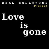 Real Hollywood Project