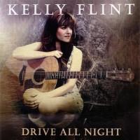 Kelly Flint