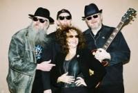 Monaco Blues Band