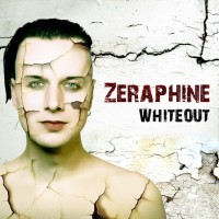 Zeraphine