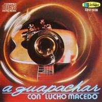 Lucho Macedo
