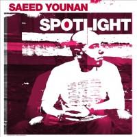 Saeed Younan