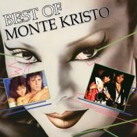 Monte Kristo