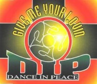 Dance In Peace