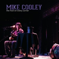 Mike Cooley