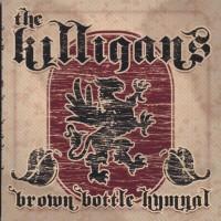 The Killigans