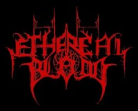 Ethereal Blood