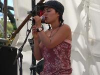 Anna Coddington