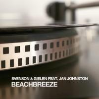 Svenson & Gielen