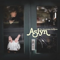 Aslyn