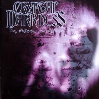 Cryptal Darkness