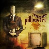 Pillbuster