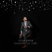 Peter Doran