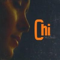 Chi McClean