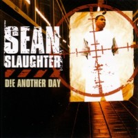 Sean Slaughter