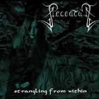 Peccatum