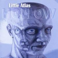 Little Atlas