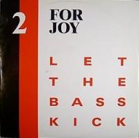 2 For Joy