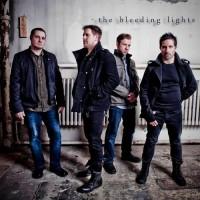 The Bleeding Lights