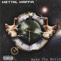Mettal Maffia