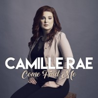 Camille Rae
