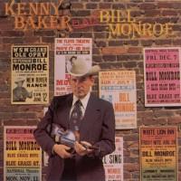 Kenny Baker