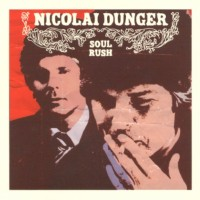 Nicolai Dunger
