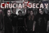 Crucial Decay