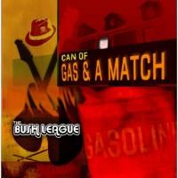 The Bush League