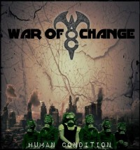 War Of Change