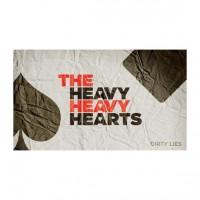 The Heavy Heavy Hearts